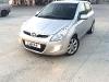 Fotoğraf Hyundai i20 1.4
