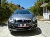 Fotoğraf Sifir araç 2. el fi̇yatina ful model hatasiz