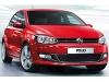 Fotoğraf Volkswagen Polo 1.2 TDI 75 Hp Trendline