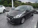 2013 Peugeot 208 1.4 HDi Access – 37.750TL