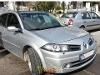 Fotoğraf 2009 megane 2 sedan açilabi̇li̇r cam tavan ve...
