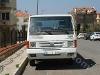 Fotoğraf Sahibinden satılık Levent kamyonet