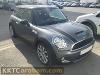 Fotoğraf MINI Cooper S Otomobil İlanı: 100420 Coupe