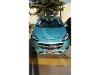 Fotoğraf Opel Corsa 1.4 Essentia