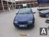 Fotoğraf Fiat Palio 1.6 16 v sirali lpgli̇