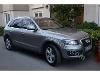Fotoğraf Audi Q5 2.0 TFSI 211 HP quattro S tronic