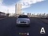 Fotoğraf Hyundai Accent Era 1.5 CRDiVGT Team