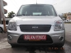 Fotoğraf Ford Transit Connect T200S LX