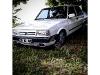 Fotoğraf Acil satılık orjinal 83000 de yıpranmamış fiyat...