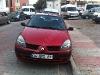 Fotoğraf Sahibinden ikinciel Renault Clio