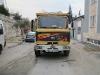 Fotoğraf BMC Fatih 280 Damperli