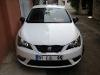 Fotoğraf Seat Ibiza 1.4 Reference hasar veya pert kaydı...