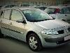 Fotoğraf Renault Megane 1.6 Dynamic