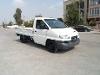 Fotoğraf Hyundai̇ starex açik kasa kamyonet 2006