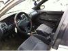 Fotoğraf Toyota Corolla 1.6 GLi