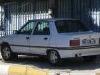 Fotoğraf Sahibinden satılık araba Renault 9.