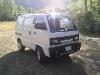 Fotoğraf Suzuki Carry Glass Van