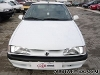 Fotoğraf Renault R19 - 1994 Model - Beyaz - Benzin