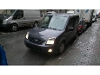 Fotoğraf Ford Tourneo Connect 1.8 tdci deluxe