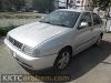 Fotoğraf VOLKSWAGEN Polo Otomobil İlanı: 122181 Hatchback