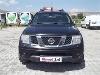 Fotoğraf Nissan Navara D/C 4x2 Se 6m/T