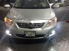 Fotoğraf Toyota Corolla Sedan 1.4 D-4D Comfort MMT