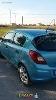 Fotoğraf Opel corsa 1.2 twi̇nport essenti̇a yakit...