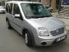 Fotoğraf 2011 Model FORD TOURNEO Connect 1.8 TDCi