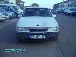 Fotoğraf Opel Vectra 2.0 GL