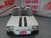 Fotoğraf Fiat 126 Bis
