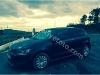 Fotoğraf Volkswagen Polo 1.6 TDI 90 HP Comfortline
