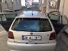 Fotoğraf Volkswagen Polo (1999)