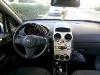 Fotoğraf Opel Corsa 1.3 CDTI Black&White