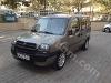 Fotoğraf Sahibinden 2003 Doblo VIP 1.9 JTD Otomobil...