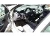 Fotoğraf Renault Megane Classic 1.6 e rta