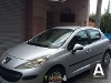 Fotoğraf Peugeot 207 1.4 HDi Trendy