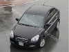 Fotoğraf Hyundai Accent Era 1.5 CRDi Mode OTM