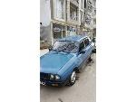 Fotoğraf Eroğlu otomotiv den 1990 model toros