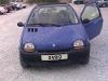 Fotoğraf Renault Twingo 1.2