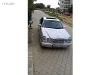 Fotoğraf Mercedes-Benz E 200 1998