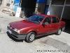 Fotoğraf 1998 model reno 19 rna 2 parca boyalı muane yenı
