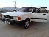 Fotoğraf 1988 model ford taunus