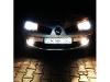Fotoğraf Renault Megane 1.5 DCi Privilege ful+ful...