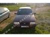 Fotoğraf Satilik 1996 model tempra en fullu