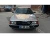 Fotoğraf Audi 100 2.3 E