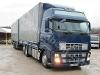 Fotoğraf 2003 model volvo fh 460 kamyon - 2003 model...