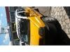 Fotoğraf Fiat Doblo 1.9 jtd