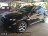 Fotoğraf BMW X6 xDrive 3.5i Otomobil İlanı: 1289- -X4 Jeep