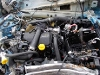 Fotoğraf Renault Laguna 1997 model hurda belgeli