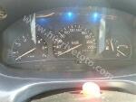 Fotoğraf Ford Escort 16V CLX